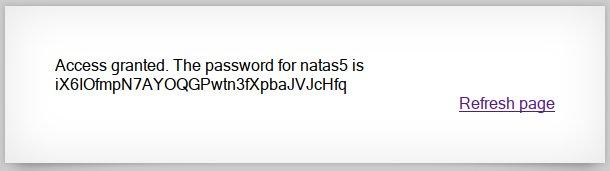 natas4-3