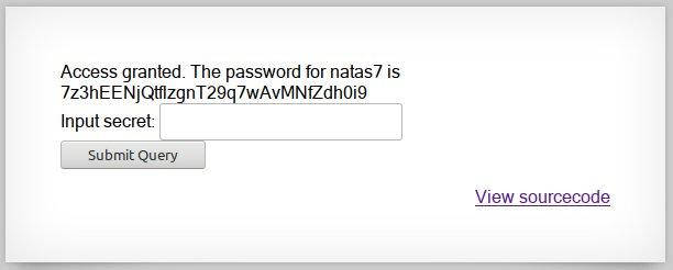 natas6-3